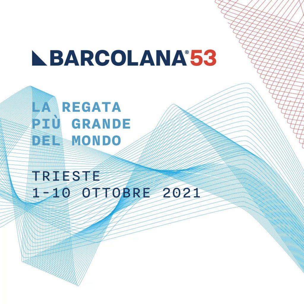 Barcolana 53